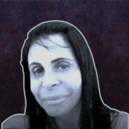Germe Hell's avatar