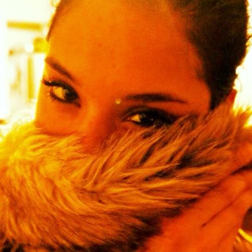 Attia Sharif's avatar