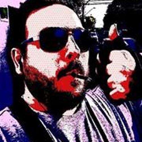 OGeleia Carlos Borges's avatar