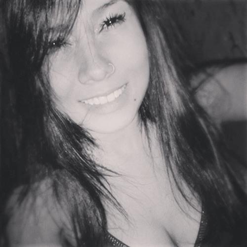 Gabriela Franco 1's avatar