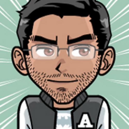 Hans Gogia's avatar