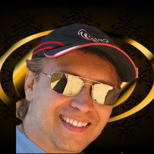 Steve Vasileiou 1's avatar