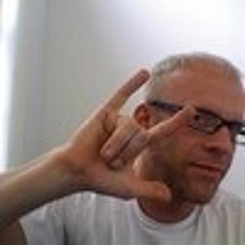 virtualchuck's avatar