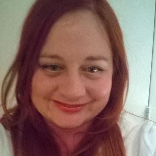 Dena Puglisi 1's avatar