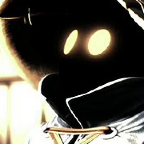 Sylvain Billant's avatar