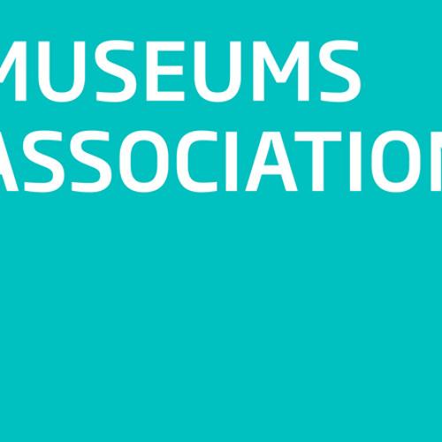 museumsassociation's avatar