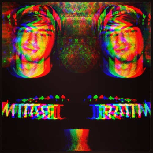 DR3W23's avatar