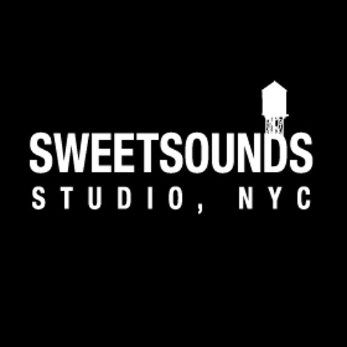 SweetSounds Studio's avatar