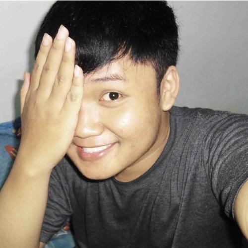 Fafa Sinata's avatar