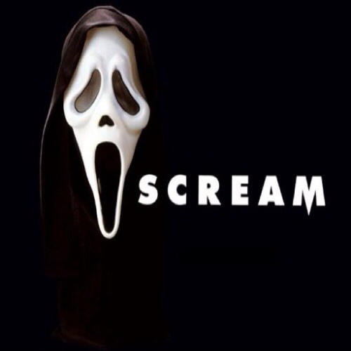 Dj Scream#'s avatar