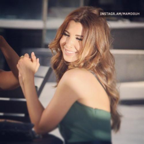OM Lola's avatar