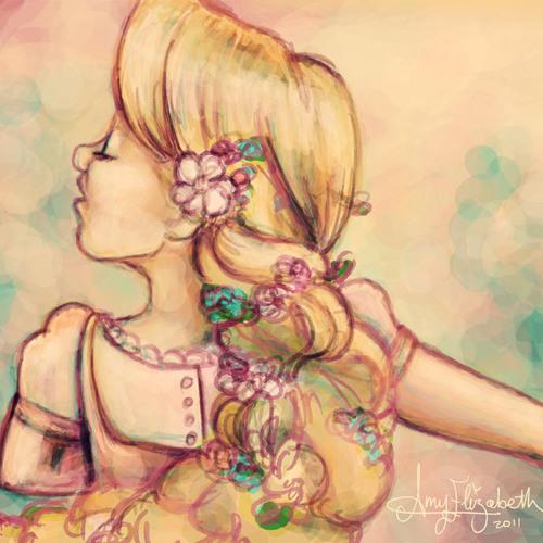 Rijaa's avatar