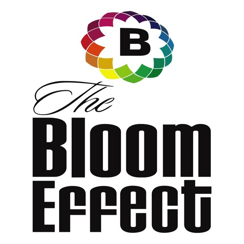 Fiona Bloom's avatar