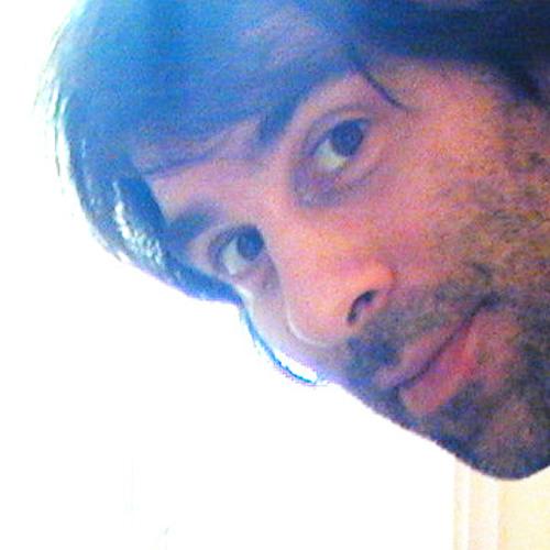 Galen Wade Voice's avatar