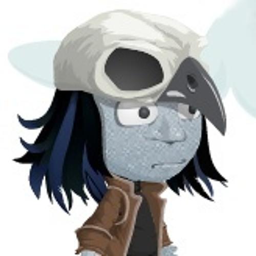danjfraser's avatar