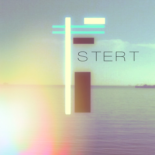 STERT's avatar