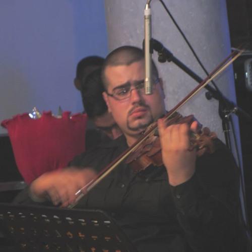 Hamza Lazrak 1's avatar