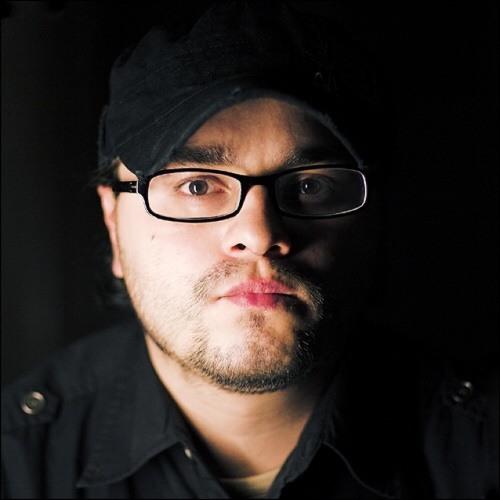iMAKHONIИ's avatar