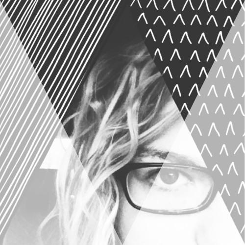 jenuineleigh's avatar