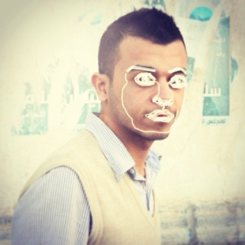 SuperGimo's avatar