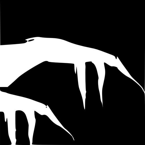 Deetloss's avatar