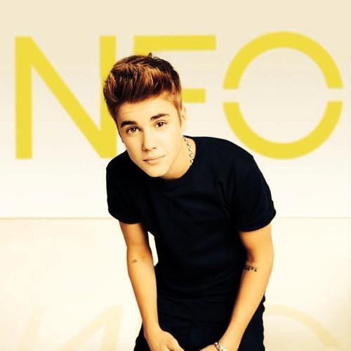 Shaneka'BieberX's avatar