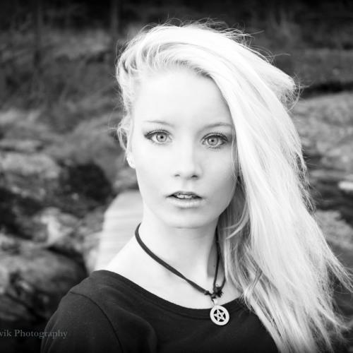 Helene Nilssen's avatar