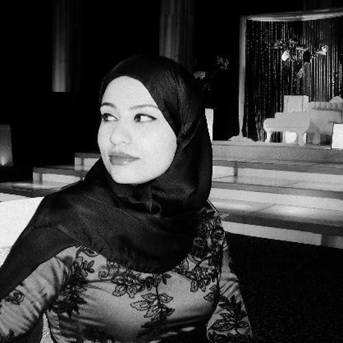 Nahla Essam M.'s avatar