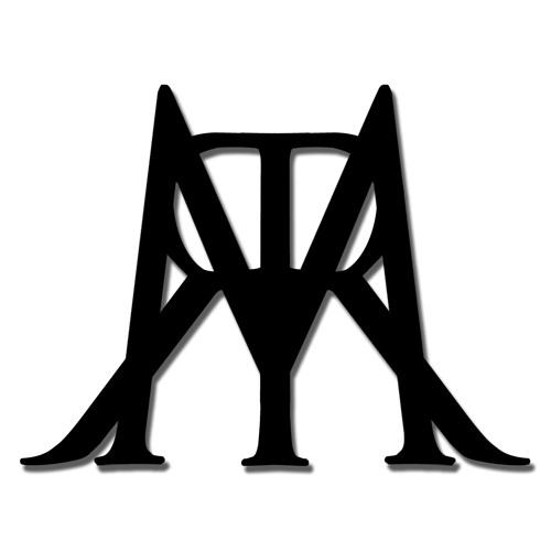 Rainmaker IT's avatar
