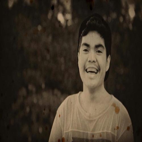 Eky Uncu's avatar