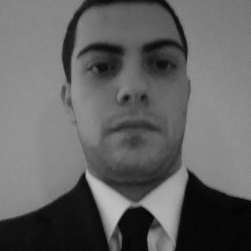 Marcobotz's avatar