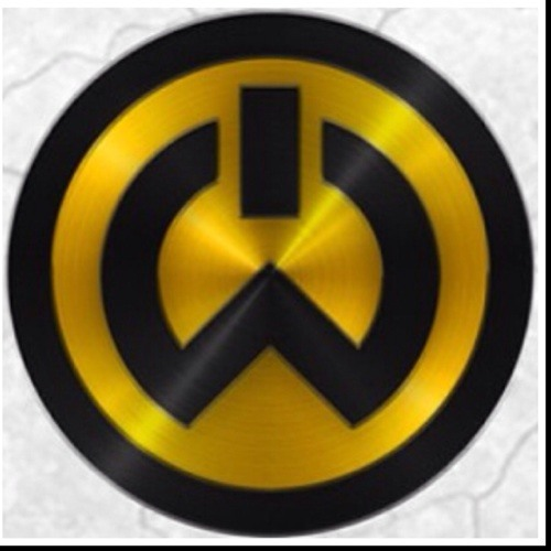 WILL.I.AM03's avatar