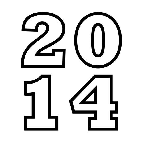 2014blog's avatar