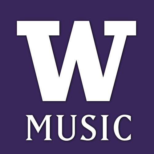 UW Music's avatar