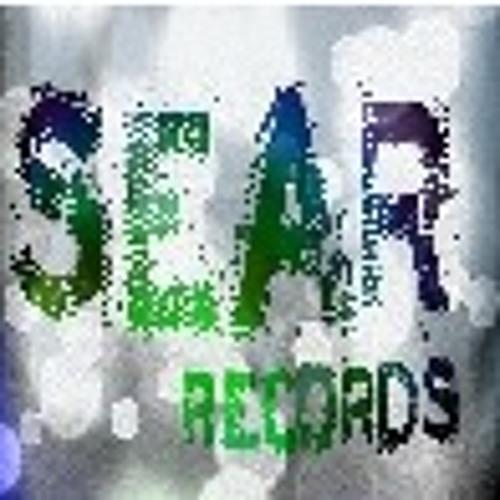 Sear Records's avatar