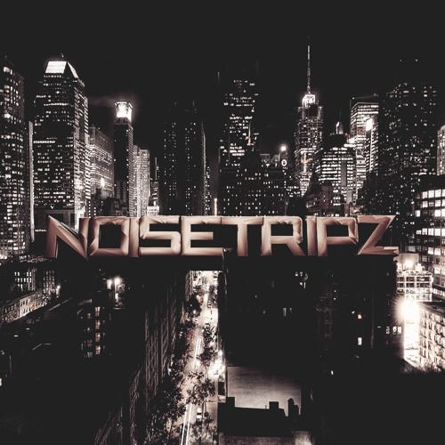 Noisetripz's avatar