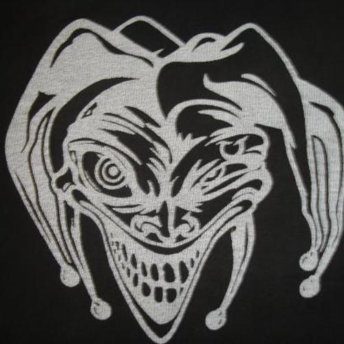 Kévin Bk's avatar