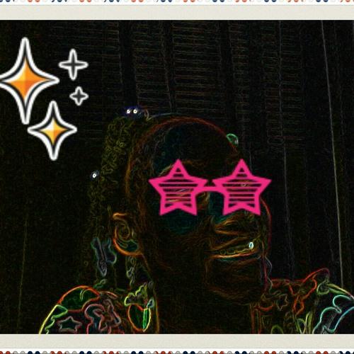 user375238665's avatar