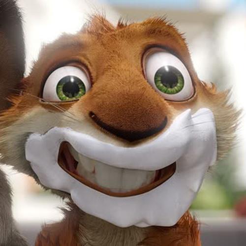 Icktis's avatar