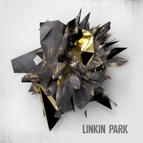 Linkin Park The Little Things Give You Away Demo only (Instrumental)