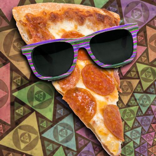 pizzafarts's avatar