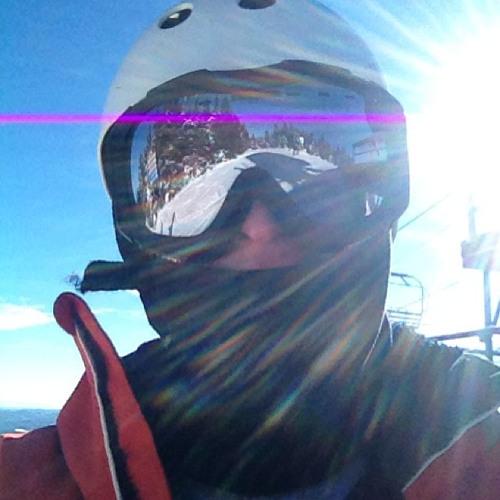 Luc Lapenta's avatar
