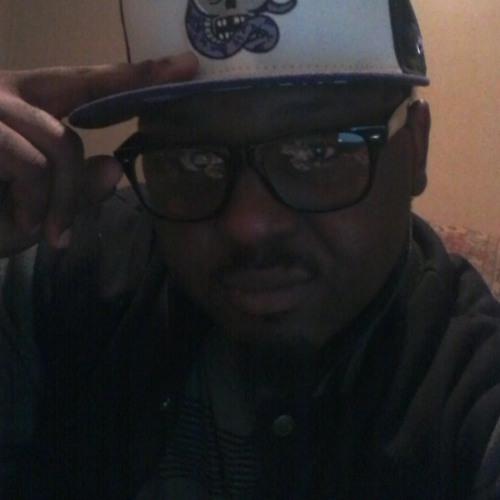 Bonez Tha Truth's avatar