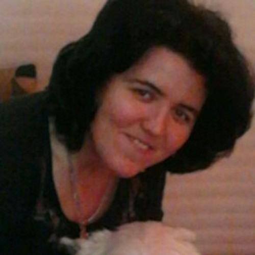 Ildiko Barath's avatar