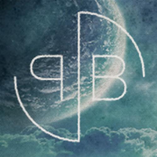 PlymouthBrethrenBand's avatar