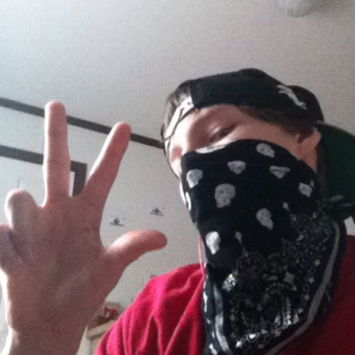 EaztSideAction's avatar