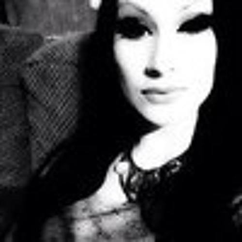 Jennifer Araiza 2's avatar