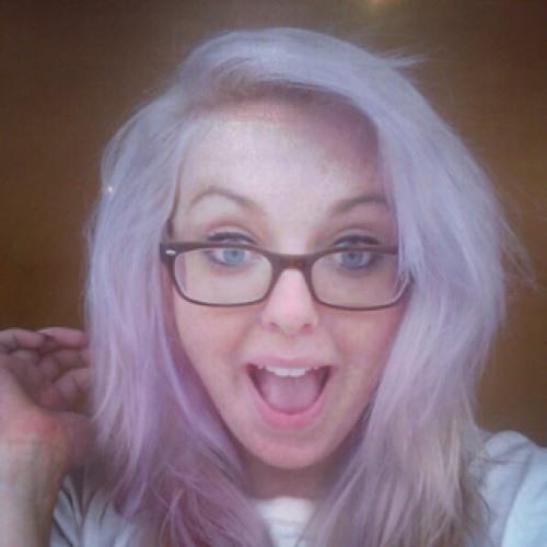 Emmaleena.knot's avatar
