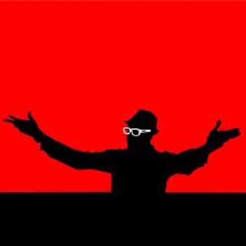 Debs Hughes 1's avatar