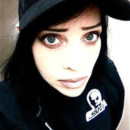 Bif Naked's avatar